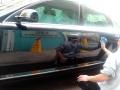 DIY水性車濕巾鍍膜經銷商,汽車車鍍膜濕巾廠家,唐尼車膜