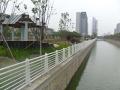郑州 河道护栏 城市公路护栏