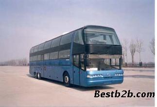 广州长途车时刻表_广州到太仓的长途汽车时刻表13922199738江