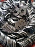 晉城法蘭密封金屬石墨纏繞墊管道閥門耐高溫不銹鋼墊圈