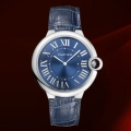 深圳回收卡地亚手表
