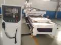 济南开料机数控丝杆传动代替齿条传动设备生产厂家