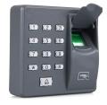 檢票口檢票機 速通門安裝方案 安裝擺閘故障處理