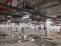 地產物業充電樁-分體式充電樁-公共充電站-充電站運