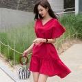 丝辉印月上海女装折扣批发市场上海女装折扣批发市场