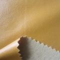 廣東人造皮革批發 磨砂革人工皮pu皮革廠家直供