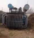 廣州市番禺區電力變壓器回收怎么聯系