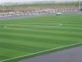人造草足球场施工方案