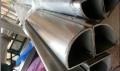 焊接扇形管加工廠家