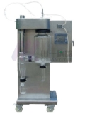 河北實驗室噴霧干燥機CY-8000Y參數特點