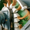 馳暢 斗式提升機 斗式垂直提升機 斗式提升機定制