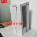銀川ABB變頻器總代理ABB變頻器寧夏總代理