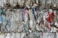 长宁区销毁文件意彩app回收价格专业收购纸制品书藉意彩app回收市场
