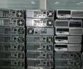 廣州越秀區硬盤銷毀文件銷毀廠家