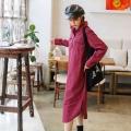 韓丹尼品牌折扣深圳折扣女裝批發價格 常熟服裝尾貨市