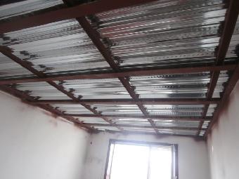 北京跃凯钢结构工程技术有限公司    并承接各类钢结构工程,拆除,加固