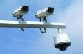 智能超高清視頻監控的發展及趨勢