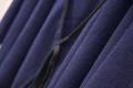 紅雨絲品牌女裝廣州布梵品牌折扣女裝批發 地灘服裝尾