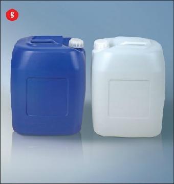 陈江塑料方桶