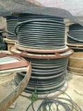 狮子山电线电缆回收狮子山电缆线回收多少钱