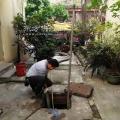 東莞寮步專業清理化糞池、疏通廁所疏通下水道