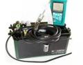 英國凱恩直銷綜合煙氣分析儀