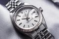 萍乡积家手表回收 瑞士名表回收?#35805;?#26159;专柜的几折