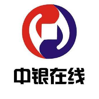 福建中银在线:炒原油怎样平仓利益大