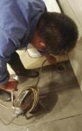 惠山區下水道疏通本地服務
