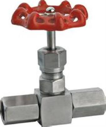内外螺纹截止阀(stop valve,globe valve)的启闭件是塞形的阀瓣,密封图片