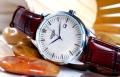 深圳百浪多手表价格 哪里回收手表