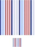 揾布啦布料款式數碼化創造更捷便搜布模式