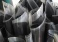 道滘回收鋼筋頭放心公司