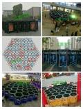 燈光展 蜂巢迷宮 360移動球幕電影設備出租出售
