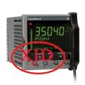 3504系列英國歐陸EUROTHERM編程器控制器
