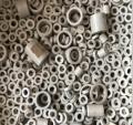 耐磨PEEK产品-PEEK耐磨环,PEEK耐磨齿轮