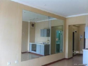 浴場噴漆門頭設計