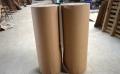 批发2层瓦楞纸卷 山西专业家具、橱柜等包装纸生产商