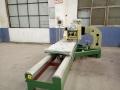 湖南裝修專用石材切邊機,長沙樓梯踏步切邊機價格
