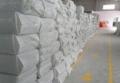 供青海滑石粉和西寧超細滑石粉