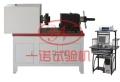 微機控制高強螺栓拉扭試驗機質優價廉
