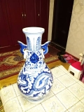 2014官窯瓷器拍賣,官窯瓷器拍賣價格