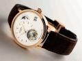 屏南縣本地回收手表 屏南縣專業收購手表