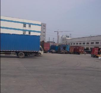 物流货车苏州到眉山回程车求货源