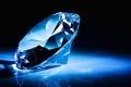 寶石哪里可以快速鑒定出手交易
