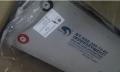 賽特蓄電池BT-HSE-150-12價格-直銷
