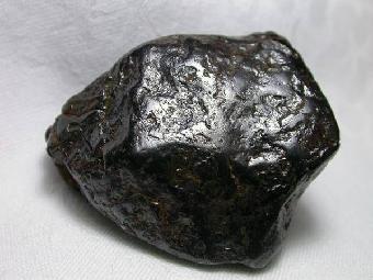 陨石钻石夜明珠价值_组图云南陨石现夜明珠价值上亿有一亿多年历