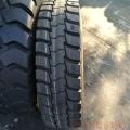 9.00R16、客車輪胎 鋼絲輪胎 耐磨