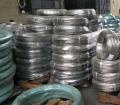 優質LY12彈簧鋁線、打鉚釘鋁線