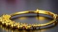 KKG商城:如何搭配珠寶首飾才會讓人過目不忘?